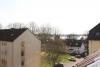 5 Minuten Fußweg bis zum Elbstrand! - Blick Richtung Elbe