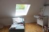 Neubau Doppelhaushälfte mit moderner Ausstattung in dörflicher Wohnlage - Kinder- / Arbeitszimmer