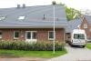 Neubau Doppelhaushälfte mit moderner Ausstattung in dörflicher Wohnlage - Ansicht