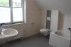 Neubau Doppelhaushälfte mit moderner Ausstattung in dörflicher Wohnlage - Badezimmer