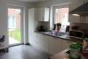 Neubau Doppelhaushälfte mit moderner Ausstattung in dörflicher Wohnlage - Küche