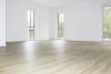 Erstbezug in eine exklusiv ausgestattete 3,5 Zimmer Erdgeschosswohnung in privater Sackgassenlage - großzügiger Wohnbereich...