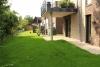 Erstbezug in eine exklusiv ausgestattete 3,5 Zimmer Erdgeschosswohnung in privater Sackgassenlage - Garten