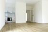 Erstbezug in eine exklusiv ausgestattete 3,5 Zimmer Erdgeschosswohnung in privater Sackgassenlage - ...mit Küche