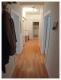 Helle 3,5 Zimmerwohnung im Erdgeschoss - Flur