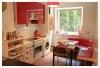 Helle 3,5 Zimmerwohnung im Erdgeschoss - Küche