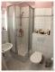 Helle 3,5 Zimmerwohnung im Erdgeschoss - Badezimmer
