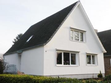 Moderne 2,5 Zimmer Dachgeschoss-Wohnung in zentraler Lage, 22850 Norderstedt, Dachgeschosswohnung