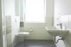 Schöne und moderne Obergeschosswohnung zum Wohlfühlen - Duschbad