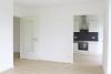 Schöne und moderne Obergeschosswohnung zum Wohlfühlen - ...mit Zugang zur Küche
