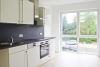 Schöne und moderne Obergeschosswohnung zum Wohlfühlen - Hochwertige Einbauküche