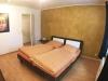 Schön aufgeteilte und moderne 2,5 Zimmer Wohnung mit Terrasse - Schlafzimmer