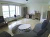 Schön aufgeteilte und moderne 2,5 Zimmer Wohnung mit Terrasse - ...mit viel Tageslicht