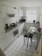 Schön aufgeteilte und moderne 2,5 Zimmer Wohnung mit Terrasse - Einbauküche