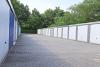 Optimal aufgeteilte Wohnung in verkehrsberuhigter und zentraler Lage von Henstedt-Ulzburg - eigene Garage
