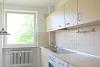 Optimal aufgeteilte Wohnung in verkehrsberuhigter und zentraler Lage von Henstedt-Ulzburg - Einbauküche