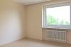 Optimal aufgeteilte Wohnung in verkehrsberuhigter und zentraler Lage von Henstedt-Ulzburg - Schlafzimmer