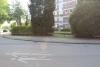 Optimal aufgeteilte Wohnung in verkehrsberuhigter und zentraler Lage von Henstedt-Ulzburg - Tempo 30