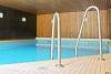 Optimal aufgeteilte Wohnung in verkehrsberuhigter und zentraler Lage von Henstedt-Ulzburg - hauseigenes Schwimmbad