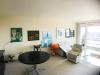 Courtagefrei: Erhabene Wohnung über den Dächern Quickborns im Haus Arabella - Wohnzimmer