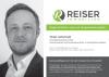 Endlich ein Ort um sich Zuhause zu fühlen - Reiser Immobilien GmbH