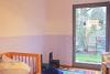 Top Erdgeschosswohnung mit direkter Lage am Alsterlauf - Kinderzimmer