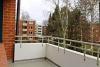 Sofort verfügbar! Hochwertige 3-Zimmer-Wohnung in Hamburg-Meiendorf - Süd-Balkon