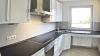 Sofort verfügbar! Hochwertige 3-Zimmer-Wohnung in Hamburg-Meiendorf - hochwertige Einbauküche