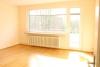 Sofort verfügbar! Hochwertige 3-Zimmer-Wohnung in Hamburg-Meiendorf - Lichtdurchflutet