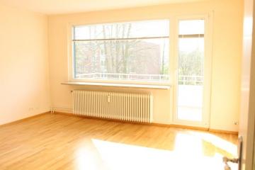 Sofort verfügbar! Hochwertige 3-Zimmer-Wohnung in Hamburg-Meiendorf, 22145 Hamburg, Etagenwohnung