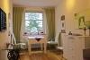 Sofort verfügbar! Hochwertige 3-Zimmer-Wohnung in Hamburg-Meiendorf - extra Zimmer