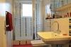 Sofort verfügbar! Hochwertige 3-Zimmer-Wohnung in Hamburg-Meiendorf - modernes Duschbad
