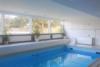 Kapitalanlage: 3 Zimmer Wohnung im Haus Arabella - Schwimmbad