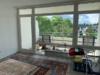 Kapitalanlage: 3 Zimmer Wohnung im Haus Arabella - Arbeitszimmer