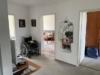 Kapitalanlage: 3 Zimmer Wohnung im Haus Arabella - Flur