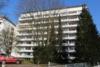 Kapitalanlage: 3 Zimmer Wohnung im Haus Arabella - Außenansicht