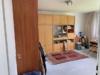 Kapitalanlage: 3 Zimmer Wohnung im Haus Arabella - Schlafzimmer