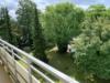 Kapitalanlage: 3 Zimmer Wohnung im Haus Arabella - Balkonblick