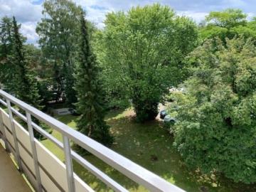 Kapitalanlage: 3 Zimmer Wohnung im Haus Arabella, 25451 Quickborn, Etagenwohnung