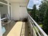 Kapitalanlage: 3 Zimmer Wohnung im Haus Arabella - Balkon