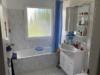 Kapitalanlage: 3 Zimmer Wohnung im Haus Arabella - Badezimmer
