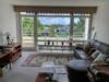 Kapitalanlage: 3 Zimmer Wohnung im Haus Arabella - Wohnzimmer