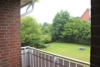Kapitalanlage! Vermietete 2-Zimmer Wohnung in Zentraler Lage - Balkon