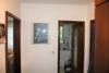 Kapitalanlage! Vermietete 2-Zimmer Wohnung in Zentraler Lage - Flur
