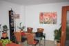 Kapitalanlage! Vermietete 2-Zimmer Wohnung in Zentraler Lage - Wohnzimmer